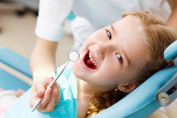 Emergency Dental Care Dublin
